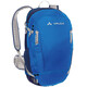 VAUDE Bike Alpin 25+5 Backpack hydro blue/royal